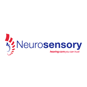 Neurosensory Sydney based audiologist