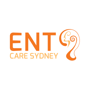 ENT Care Sydney