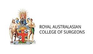 Ent Care Affiliate - Royal Australasian College of Surgeons