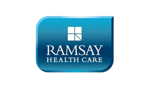 Ent Care Affiliate - Ramsay Health Care