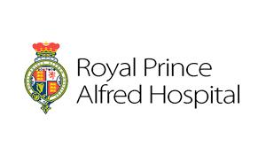 Ent Care Affiliate - Royal Prince Alfred Hospital