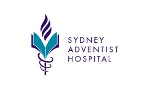 Ent Care Affiliate - Adventist Hospital