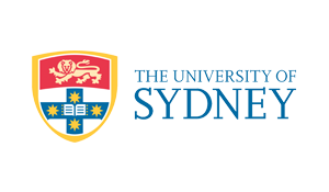 The University of Sydney ENT Care