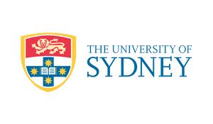 Ent Care Affiliate - The University of Sydney
