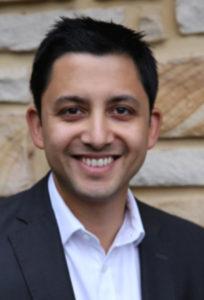 Doctor Arpit Srivastava