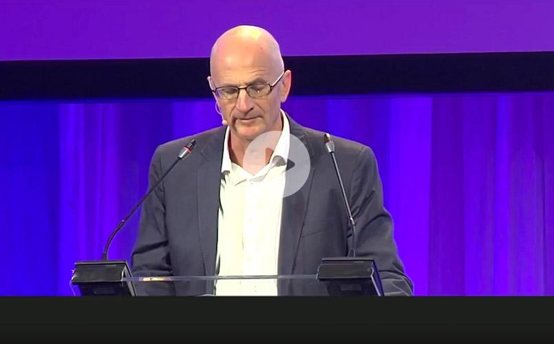 2017 NSW Health Innovation Symposium