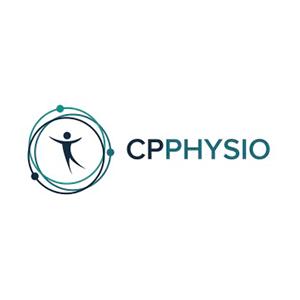 CP Physio