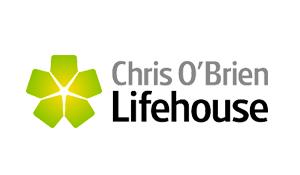 Ent Care Affiliate - Chris O'Brien Lifehouse