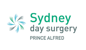 Ent Care Affiliate - Day Surgery Prince Alfred